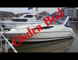 Bayliner 285, Motoryacht Bayliner 285 in vendita da Scheepsmakelaardij Goliath