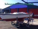 Draijer 570, Voilier Draijer 570 à vendre par Scheepsmakelaardij Goliath