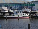 Sleepboot 10.00, Ex-commercial motorbåde Sleepboot 10.00 til salg af  Scheepsmakelaardij Goliath