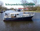 ariadne 1050 AK, Motor Yacht ariadne 1050 AK til salg af  Scheepsmakelaardij Goliath