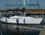Bavaria 40/2, Segelyacht Bavaria 40/2 Zu verkaufen durch Scheepsmakelaardij Goliath