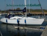 Bavaria 40/2, Voilier Bavaria 40/2 à vendre par Scheepsmakelaardij Goliath