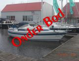 LM 28 Mermaid, Voilier LM 28 Mermaid à vendre par Scheepsmakelaardij Goliath