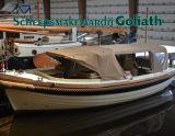 Interboat 22 Xplorer, Annexe Interboat 22 Xplorer à vendre par Scheepsmakelaardij Goliath