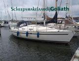 Bavaria 36 Holiday, Voilier Bavaria 36 Holiday à vendre par Scheepsmakelaardij Goliath