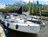 Bavaria 30 CR ST, Парусная яхта Bavaria 30 CR ST для продажи Scheepsmakelaardij Goliath