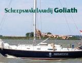 Rustler 31, Парусная яхта Rustler 31 для продажи Scheepsmakelaardij Goliath