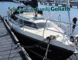 Compromis 777, Парусная яхта Compromis 777 для продажи Scheepsmakelaardij Goliath