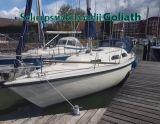 Marieholm 32 E, Barca a vela Marieholm 32 E in vendita da Scheepsmakelaardij Goliath