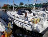 Bavaria 37/3, Sejl Yacht Bavaria 37/3 til salg af  Scheepsmakelaardij Goliath