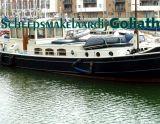 Luxe Motor Replica Luxemotor, Barca a vela galleggiante Luxe Motor Replica Luxemotor in vendita da Scheepsmakelaardij Goliath