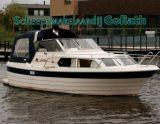 Inter Norline 7700, Моторная яхта Inter Norline 7700 для продажи Scheepsmakelaardij Goliath