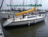X-Yachts 99, Sejl Yacht X-Yachts 99 til salg af  Scheepsmakelaardij Goliath