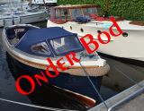 Interboat 25, Тендер Interboat 25 для продажи Scheepsmakelaardij Goliath