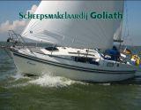 Rethana 25, Voilier Rethana 25 à vendre par Scheepsmakelaardij Goliath