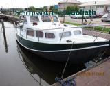 Baarda Grundel 900, Open motorboot en roeiboot Baarda Grundel 900 hirdető:  Scheepsmakelaardij Goliath