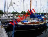 Klassiek Zeiljacht Brabant 1050, Classic yacht Klassiek Zeiljacht Brabant 1050 for sale by Scheepsmakelaardij Goliath