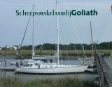 Kaufman 49, Sejl Yacht Kaufman 49 til salg af  Scheepsmakelaardij Goliath