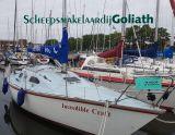 Kolibri 900, Sejl Yacht Kolibri 900 til salg af  Scheepsmakelaardij Goliath
