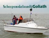 Orka Orka 535, Speedboat und Cruiser Orka Orka 535 Zu verkaufen durch Scheepsmakelaardij Goliath