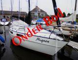 Hai 830, Sejl Yacht Hai 830 til salg af  Scheepsmakelaardij Goliath