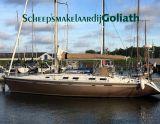 Beneteau 45, Открытая лодка и гребная лодка Beneteau 45 для продажи Scheepsmakelaardij Goliath