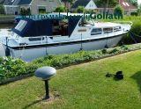 Blauwe Hand 1050 AK, Motor Yacht Blauwe Hand 1050 AK til salg af  Scheepsmakelaardij Goliath