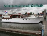 Super Van Craft 12.60, Motoryacht Super Van Craft 12.60 in vendita da Scheepsmakelaardij Goliath