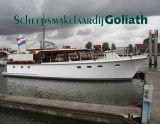 Super Van Craft 12.60, Motor Yacht Super Van Craft 12.60 til salg af  Scheepsmakelaardij Goliath