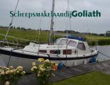 LM 27, Парусная яхта LM 27 для продажи Scheepsmakelaardij Goliath