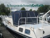 Doerak 950 OK/AK, Motor Yacht Doerak 950 OK/AK til salg af  Scheepsmakelaardij Goliath