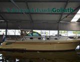 Thomasz Yachts Tristan Bussiness Classic, Моторная яхта Thomasz Yachts Tristan Bussiness Classic для продажи Scheepsmakelaardij Goliath