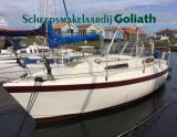 Albin 820MS, Motor Yacht Albin 820MS til salg af  Scheepsmakelaardij Goliath