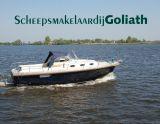 St.Tropez 9.20 Cabin, Motor Yacht St.Tropez 9.20 Cabin for sale by Scheepsmakelaardij Goliath