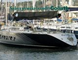 Davidson 40, Sailing Yacht Davidson 40 for sale by Scheepsmakelaardij Goliath