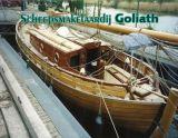 Colin Archer 10.00 Brandsma, Парусная яхта Colin Archer 10.00 Brandsma для продажи Scheepsmakelaardij Goliath