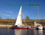 Draak 8.70, Open zeilboot Draak 8.70 hirdető:  Scheepsmakelaardij Goliath