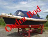 Interboat Classic 20, Annexe Interboat Classic 20 à vendre par Scheepsmakelaardij Goliath