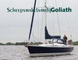 Bavaria 38, Segelyacht Bavaria 38 Zu verkaufen durch Scheepsmakelaardij Goliath