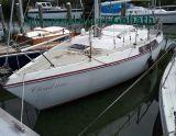 Jeanneau Brio, Åben båd og robåd  Jeanneau Brio til salg af  Scheepsmakelaardij Goliath