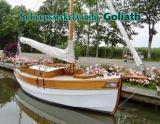 Noordkaper 25, Yacht classique Noordkaper 25 à vendre par Scheepsmakelaardij Goliath
