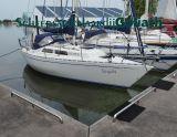 Q 29, Barca a vela Q 29 in vendita da Scheepsmakelaardij Goliath