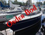 Dufour zeiljacht, Barca a vela Dufour zeiljacht in vendita da Scheepsmakelaardij Goliath