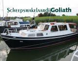 Altena 1100 OK, Motoryacht Altena 1100 OK Zu verkaufen durch Scheepsmakelaardij Goliath