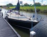 Dufour ARPEGE, Sejl Yacht Dufour ARPEGE til salg af  Scheepsmakelaardij Goliath