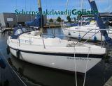 Contest 28, Barca a vela Contest 28 in vendita da Scheepsmakelaardij Goliath