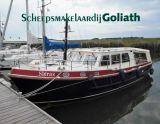 Barkas 11.00, Motoryacht Barkas 11.00 in vendita da Scheepsmakelaardij Goliath