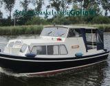 Doerak 780, Motoryacht Doerak 780 Zu verkaufen durch Scheepsmakelaardij Goliath