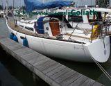 Spear 30, Sejl Yacht Spear 30 til salg af  Scheepsmakelaardij Goliath Leeuwarden 4