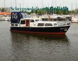 Rijo Kruiser 1100AK, Моторная яхта Rijo Kruiser 1100AK для продажи Scheepsmakelaardij Goliath